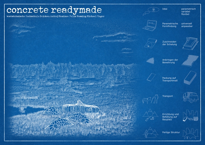 concete-readymade_01k