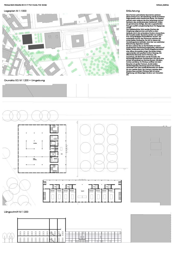 014_Hofmann_Matthias_Plan_01_druck.pdf