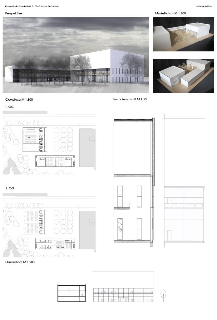 014_Hofmann_Matthias_Plan_02_druck.pdf