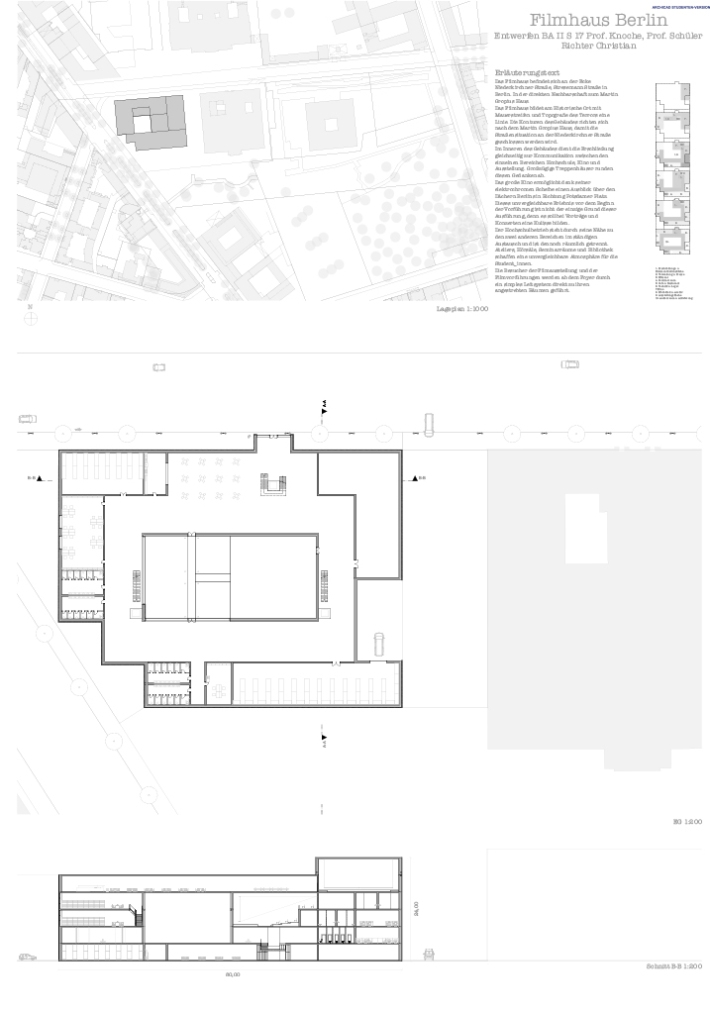 014_Richter_Christian_Plan_01