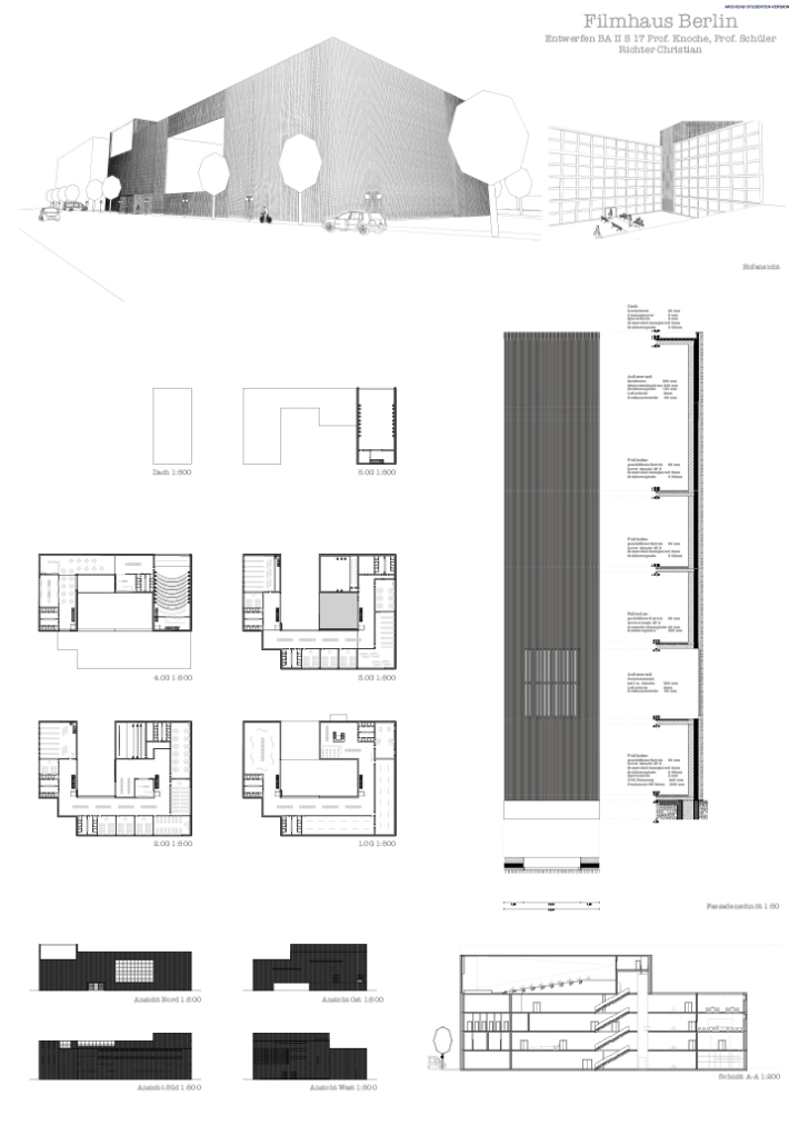 014_Richter_Christian_Plan_02