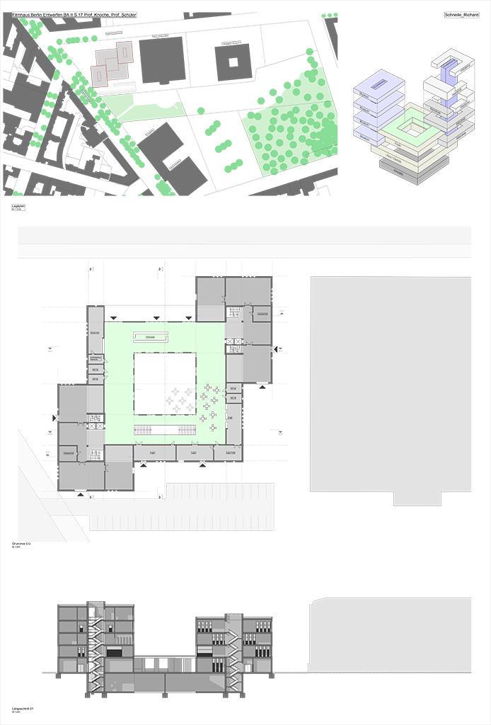 Endabgabe - Plan 01 - LP,GR EG, LS