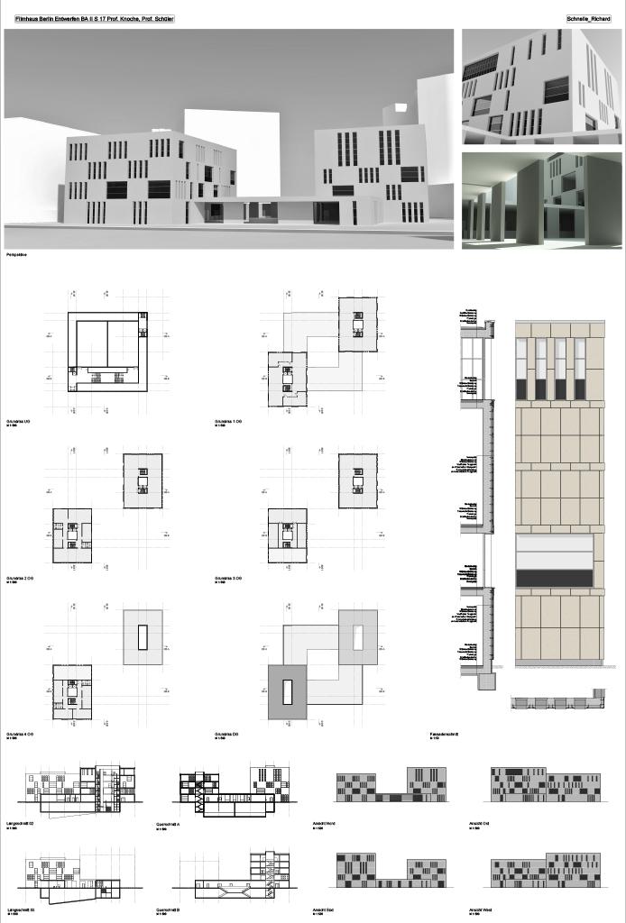 Endabgabe - Plan 02 - P, GR, FS, A, S